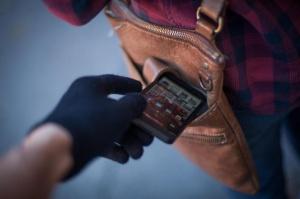 Photo of Жительница Уфы сообщила о псевдокраже телефона, чтобы получить за него страховку