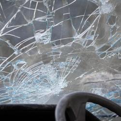 Photo of В Башкирии пенсионерка разбила стекла машины соседа из-за громко включенной музыки