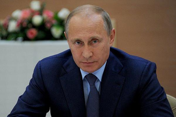 Photo of Уфимец поздравил Владимира Путина песней собственного сочинения