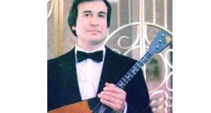 В Уфе презентуют сборник башкирской музыки, изданный известным российским музыкантом в Екатеринбурге