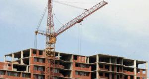 В Башкирии закон о дольщиках могут принять уже на следующей неделе
