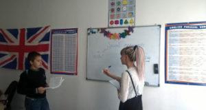 Интересные курсы для детей и взрослых в Стерлитамаке