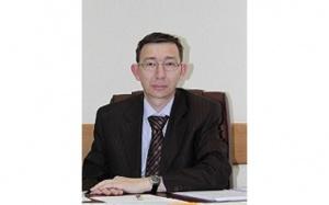Photo of Замглавы Госкомитета по транспорту Башкирии стал фигурантом уголовного дела