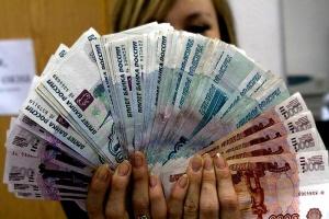 Photo of В Башкирии группа риэлторов-мошенников обманула продавцов недвижимости на сумму более 37 млн рублей