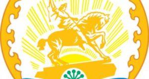 День Башкирии в Стерлитамаке: программа мероприятий