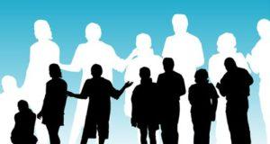 Население Стерлитамака: люди чаще уезжают, чем приезжают