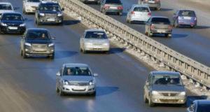 Мэр столицы Башкирии потребовал убрать все опоры освещения с дорог и парковок