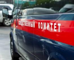 Photo of В Стерлитамакском районе Башкирии убили женщину из мести