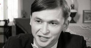 Фильм «Бабич» стал участником IV Международного кинофестиваля «Серебряный Акбузат»