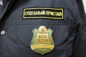 Photo of Житель Башкирии задолжал своим детям полмиллиона рублей алиментов