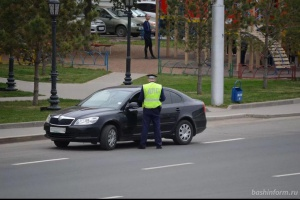 Photo of В России ужесточают наказание за повторное пьяное вождение