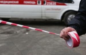 Photo of В Башкирии женщина избила фельдшера