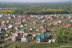 Photo of В Уфе прокуроры нашли 29 незаконно оформленных участков в пригороде