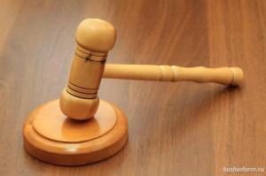 Photo of В Башкирии продавец пойдет под суд за продажу алкоголя несовершеннолетнему