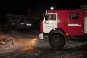 Photo of Причины смертельного пожара в Башкирии: молодой человек, обидевшись на отца, сжег его, бабушку и родственника семьи