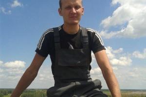 Photo of Внимание: разыскивается 36-летний преступник на белой «Волге»