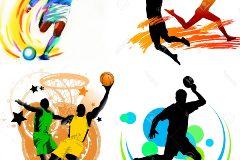 В Стерлитамаке стартует турнир Кубок четырех мячей среди предприятий и организаций