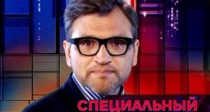 На телеканале НТВ в программе «Специальный выпуск с Вадимом Такменевым» рассказали историю об осужденном известном уфимском промоутере