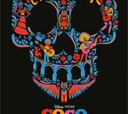Мультфильм Тайна Коко сокрушит Мстителей в Мексике