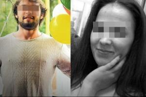 Photo of В Башкирии возобновили производство по уголовному делу об убийстве Веры Фойкиной после экстрадиции обвиняемого из Индии