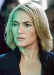 Photo of Джеймс Кэмерон назвал условие участия Кейт Уинслет в сиквеле «Аватара»