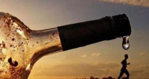 В Стерлитамаке от отравления алкоголем умерли 6 человек