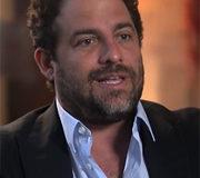 Warner Bros. разорвет все соглашения с Бреттом Рэтнером