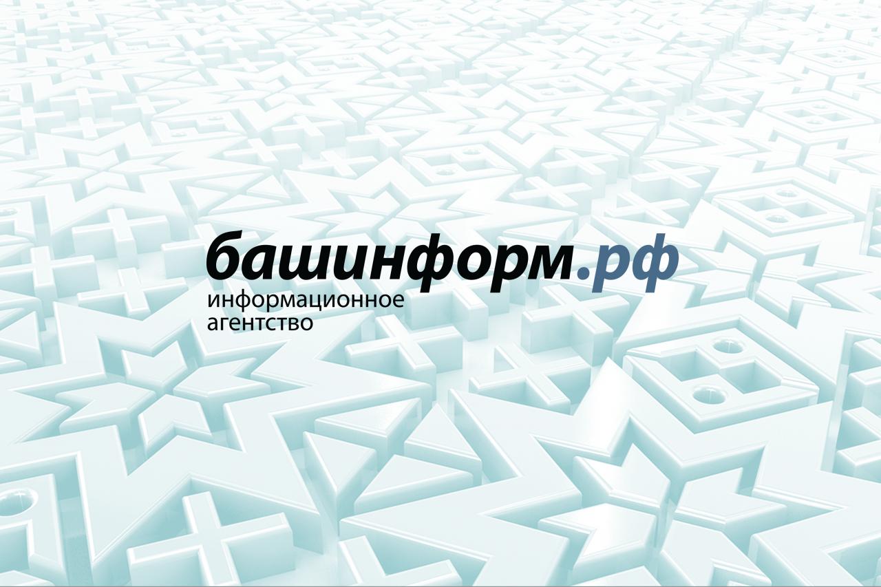 Photo of В Уфе  Экспертный совет по здравоохранению Совета Федерации обсудит вопросы помощи больным-сердечникам