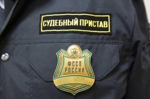 Photo of В Башкирии в отношении должников по алиментам возбуждено 1355 уголовных дел