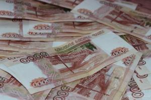 Photo of Более 9,5 млн рублей похитил главбух из фирмы в Башкирии