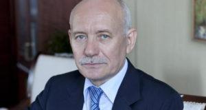 Наши народы являются теми элементами, которые делают Россию нерушимой – Рустэм Хамитов