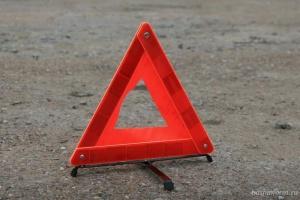 Photo of В Башкирии четыре пассажира маршрутной «Газели» пострадали в ДТП