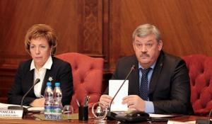 Photo of В Коми создадут группу по поддержке родного языка