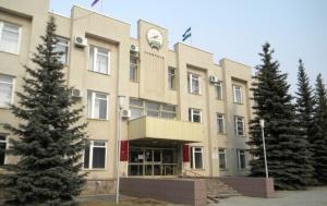 Photo of С оперативного совещания при главе администрации района — новости Бирска
