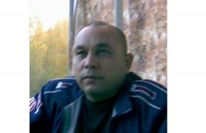 Photo of Найдено тело жителя Башкирии Ильдара Ибрагимова, пропавшего почти три месяца назад