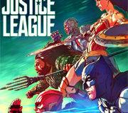 От Лиги справедливости ждут худшего старта киновселенной DC