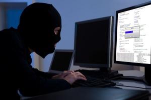 Photo of Уфимец пытался взломать сайт администрации Тамбовской области