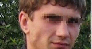 В Башкирии пропавшего после ДТП три года назад мужчину нашли живым в Подмосковье