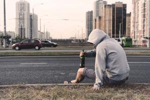Photo of МВД России планирует ужесточить наказание за пьяную езду