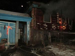 Photo of Подробности пожара в Белорецке: молодой парень из-за обиды заживо сжег всю свою семью