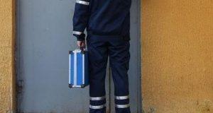 Мошенники под видом газовиков обокрали семью пенсионеров в Уфе