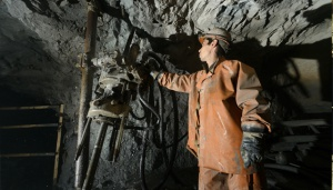 Photo of Башкирское шахтопроходческое управление обязали выплатить работникам 29 млн