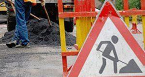 Житель Стерлитамака обратился в Приемную Путина с просьбой заасфальтировать дорогу в Заашкадарье
