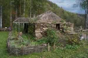 Photo of Чиновников обязали сохранить уникальный памятник 18 века в горах Башкирии