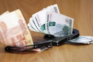 Photo of Жителя Салавата оштрафовали на 800 000 рублей за попытку откупится от уголовной ответственности за нетрезвое вождение
