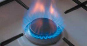 Жителя Стерлитамака оштрафовали за уклонение от замены газового оборудования