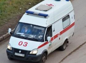Photo of В Башкирии в ДТП на трассе погиб 10-летний мальчик