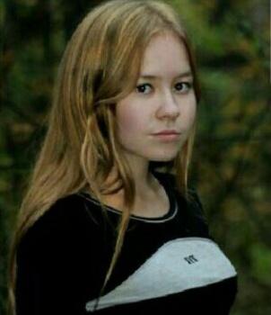 Photo of В Башкирии завершились поиски 15-летней девочки