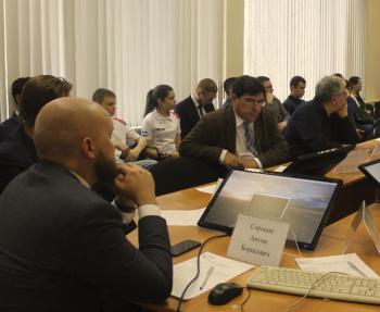 Photo of Два проекта из Стерлитамака представят в Фонде инноваций