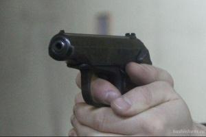 Photo of В Уфе старшеклассник выстрелил из пистолета в 10-летнюю девочку